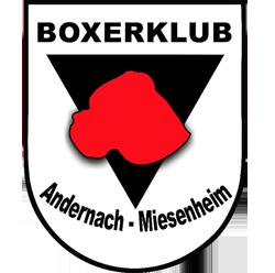 Boxer-Klub Andernach Miesenheim
